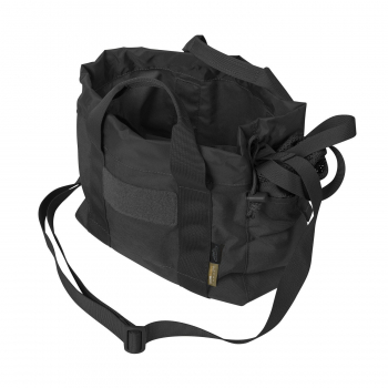Taška na střelivo Ammo Bucket®, Helikon