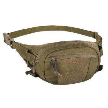 Ledvinka POSSUM® Waist Pack - Cordura®, Helikon