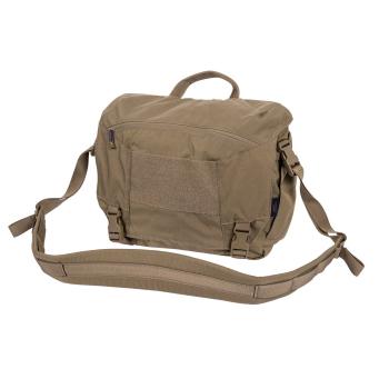 Univerzální taška Urban Courier Bag Medium® - Cordura®, Helikon