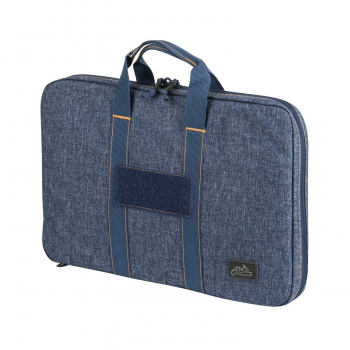 Přepravní taška na 2 pistole Pistol Wallet® - Nylon, Helikon
