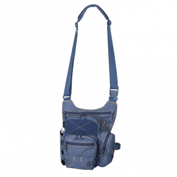 Taška přes rameno EDC SIDE BAG® Nylon, Helikon