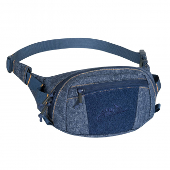 POSSUM® Waist Pack - Nylon, 1,5 L, Helikon