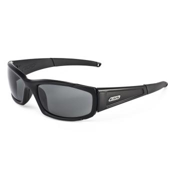 Ballistic Sunglasses CDI, ESS
