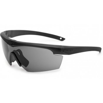Brýle Crosshair One, ESS