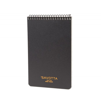Waterproof Notepad, Savotta