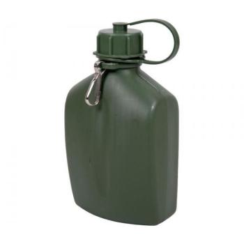 Polní lahev Canteen Bottle, Savotta