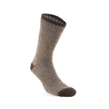 Zimní ponožky, Savotta