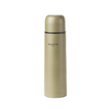 Termoska Thermos Bottle, Savotta