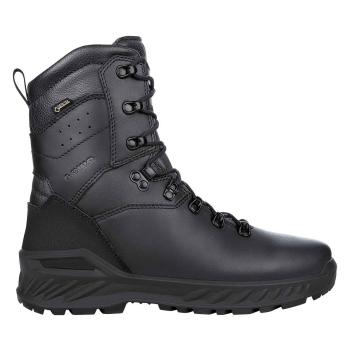 R-8 GTX THERMO Boots, black, Lowa