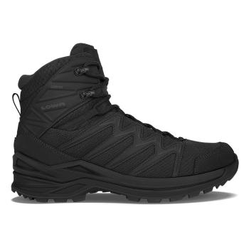 Boots INNOX PRO GTX® MID TF, Lowa