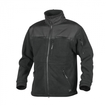 Defender Jacket - Fleece, Helikon