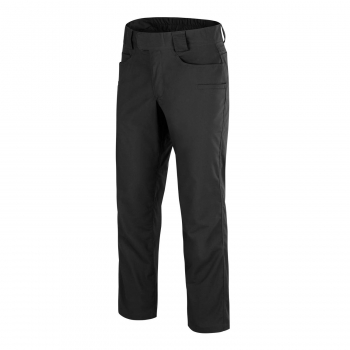 Greyman Tactical Pants® - DuraCanvas®, Helikon