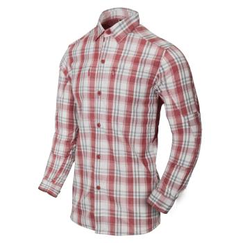 Trip Shirt - Nylon Blend, Helikon