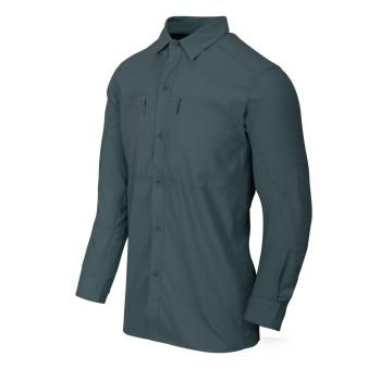 Trip Lite Shirt, Helikon