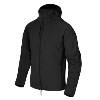 Softshellová bunda Urban Hybrid Jacket®, Helikon