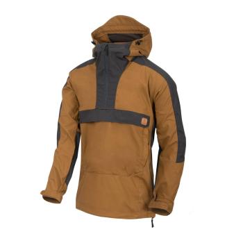 Woodsman Anorak Jacket®, Helikon