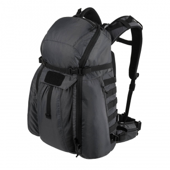 Elevation Backpack®, 35 L, Helikon