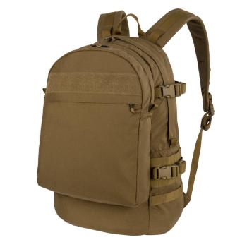 Guardian Assault Backpack, 35 L, Helikon