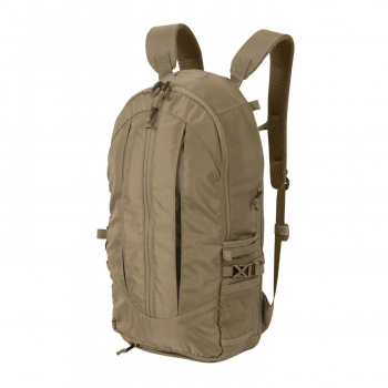 Batoh Groundhog Backpack®, 10 L, Helikon