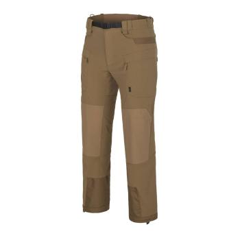 Kalhoty Blizzard Pants® - StormStretch®, Helikon