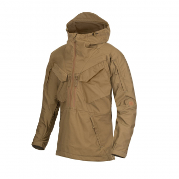 Pilgrim Anorak Jacket®, Helikon