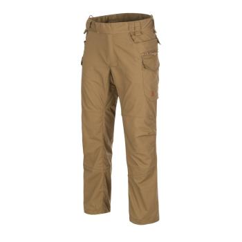 Kalhoty Pilgrim Pants, Helikon