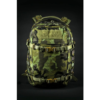 FOP 35 Backpack, 35 L, 4M