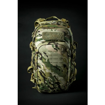 Tactical bag ODT 25, CZ 4M