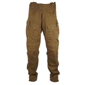 Kalhoty Omega HD, 4M