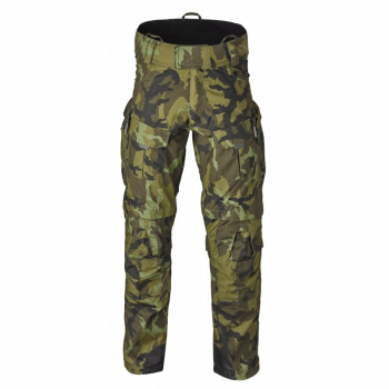 Omega LS Tactical Pants, CZ 4M