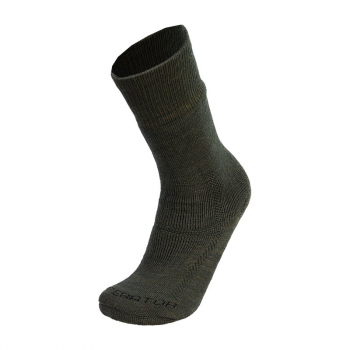 Tactical socks Operator, 4M