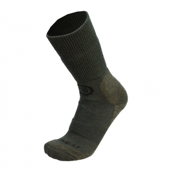 Tactical winter socks Combat, 4M