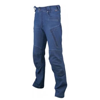 Tactical jeans, 4M