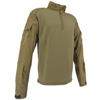 Winter combat shirt Winter UBACS, 4M