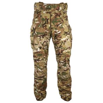 Průzkumné kalhoty Recon LS, 4M