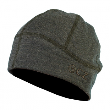 Winter hat, 4M