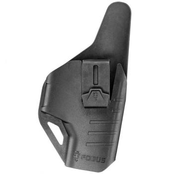 Vnitřní pouzdro pro Glock 19, 19X, 17, 22, 45, 23, 31, 32, 34, 35, 27, 26, Fobus