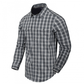 Covert Concealed Carry Shirt, long sleeve, Helikon