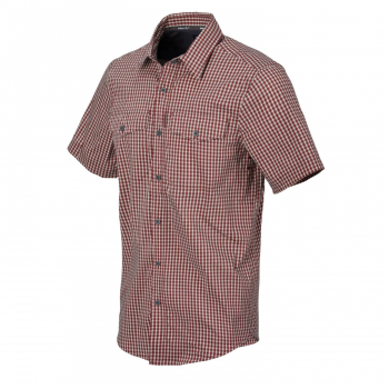 Covert Concealed Carry Shirt, short sleeves, Helikon