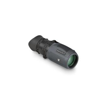 Monokulární dalekohled Solo Monocular 8x36 R/T Tactical, Vortex
