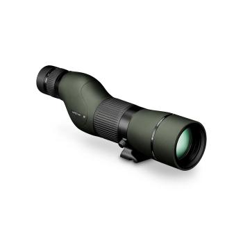 Pozorovací dalekohled Viper 65 mm Spotting Scope Straight-HD, Vortex
