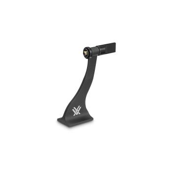 Adaptér pro binokulární dalekohledy na trojnožku, Binocular Tripod Adapter, Vortex