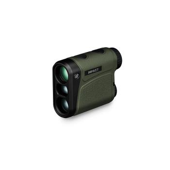 Dálkoměr Impact 1000 Rangefinder, Vortex