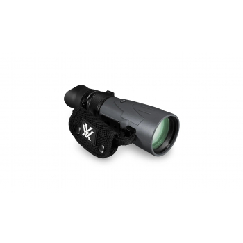 Monokulární dalekohled Recon 15x50 R/T Tactical Scope, Vortex