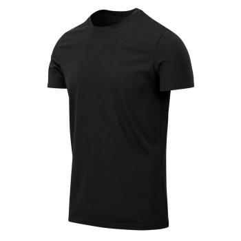 T-Shirt Slim, Helikon