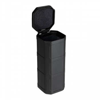 Polymerová krabička DAKA Can, Magpul