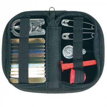 Sewing set in Survival Tailor set, Mil-Tec