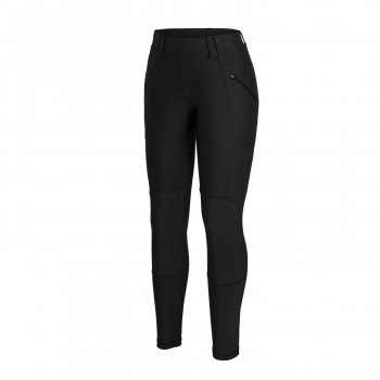Women's Hoyden Range Tights, Helikon