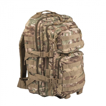 U.S. Backpack Assault, large, 36 L, Mil-Tec