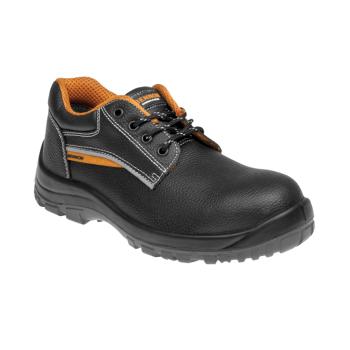 BASIC O1 Low shoes, Bennon